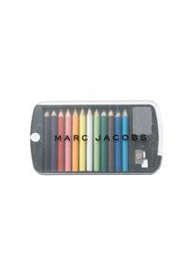BookMarc Mini Pencil Set