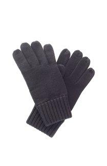Merino Glove