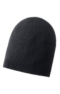 Cashmere Skull Cap