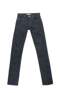 Stretch Jean