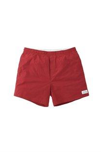 Men's Swim Cotton Short