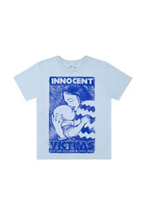Innocent Victims Tee
