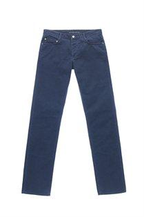 Cotton Twill Jean