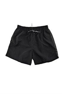 Men's Swim Tuxedo Short