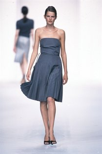 Spring/Summer 1998