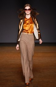 Fall/Winter 2011