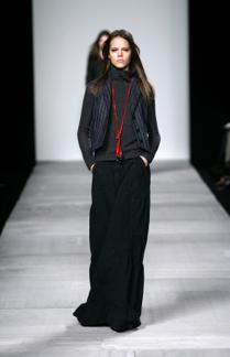 Fall / Winter 2006