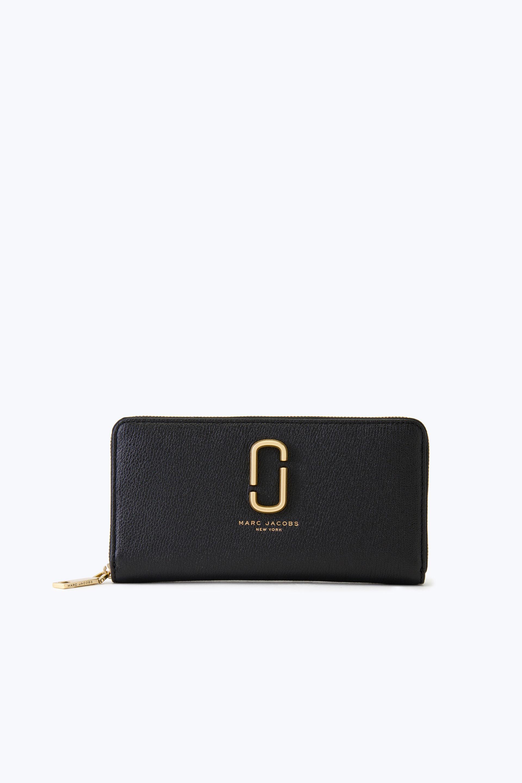 newest bdbf8 3393b 20代女性がプレゼントされて本当に嬉しい財布ブランドおすすめ15 ...
