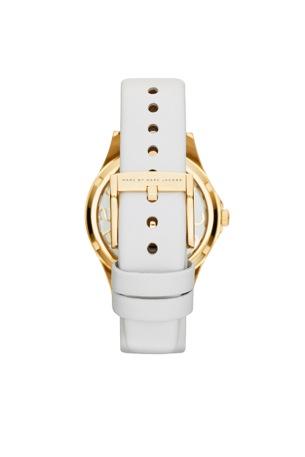 henry skelton gold white white s 34