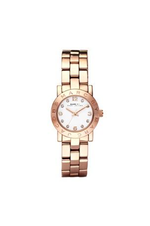 amy bracelet pinkgold