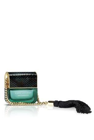 decadence edp 50ml