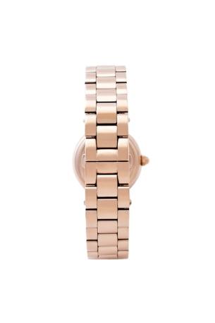 dotty 26 ion plating rose gold bracelet silver