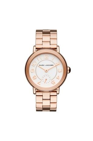 Classic 36 Rose Gold bracelet