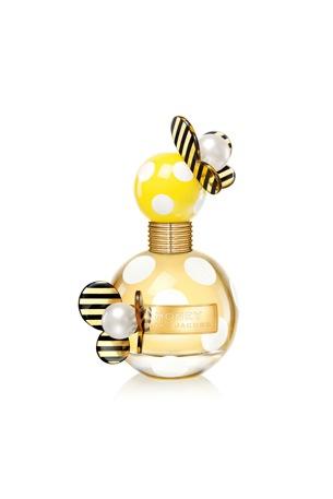 honey eau de parfum spray 50ml