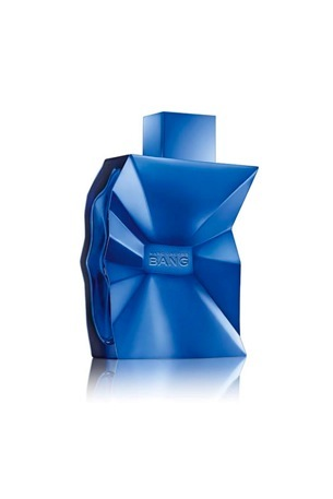 bang bang eau de toilette spray 100ml