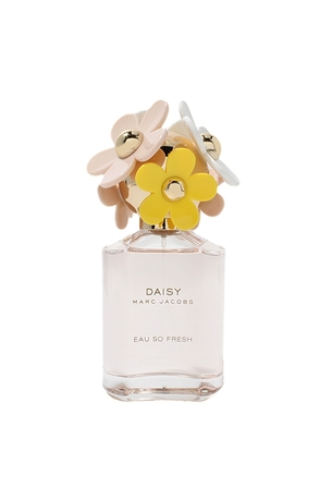 daisy eau so fresh eau de toilette 75ml